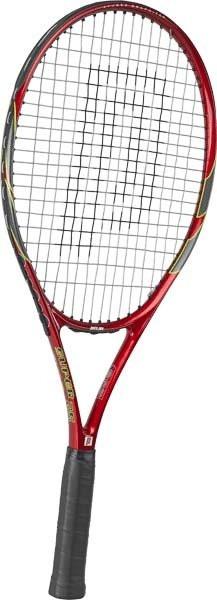 "Pro´s Pro 26"" tennis racket."