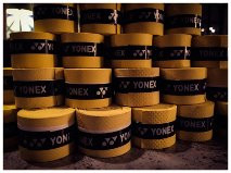 Yonex overgrip torrlinda/ st