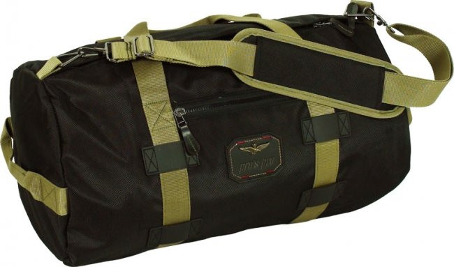 "Pro´s Pro ""duffel bag"""