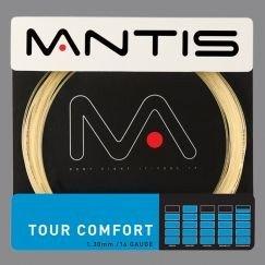 Mantis Tour Comfort 1.30 (multifilament)