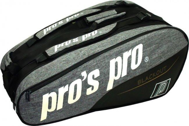 Pro´s Pro 12 pack väska