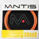 Mantis Comfort Polyester