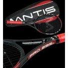 Mantis Pro 295- II