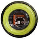Pro´s Pro Cyber Power Lime 1,25 mm, 200 m