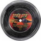Pro´s Pro Strategem 8, 1,25 mm, 200 m