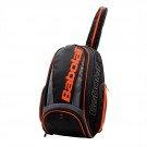 Babolat Pure Strike ryggsäck