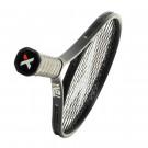 TenX XCALIBER Prostock racket, 285 gram