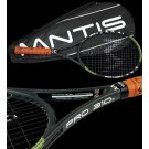 Mantis Pro 310- II