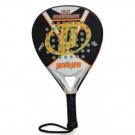 Pros Pro padel racket Strategem