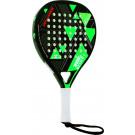 Padel racket Revive